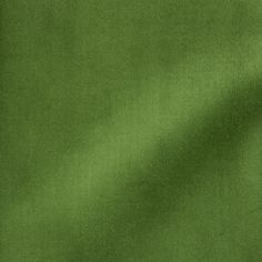 Magnificent leaf decorating fabric by F Schumacher. Item 70491. Save on F Schumacher luxury fabric. Free shipping! Always first quality. Over 100,000 designer patterns. Sold by the yard. Width 54 .