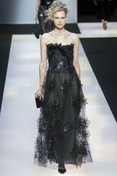 134235eb2249 8 fantastiche immagini su Marsil Haute Couture Collection