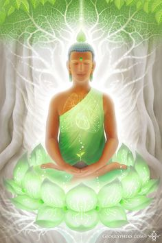 Enlightened Masters | Pod Collective