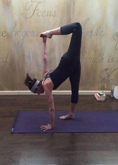 1000 images about yoga on pinterest  scorpion pose yoga