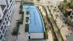 Cho thuê nhà phố Him Lam Phú Đông 1 trệt 2 lầu, diện tích đất 5x18,5m, giá 13 triệu
