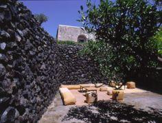 Frais Fashion Chic Style: Style de vie   Lo stile di Pantelleria - DAMMUSO DI GIORGIO ARMANI