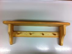 Naulakko Entryway Bench, Wood Crafts, Furniture, Home Decor, Homemade Home Decor, Hall Bench, Home Furnishings, Woodworking Crafts, Decoration Home