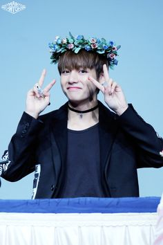 [Picture/Fansitesnap] BTS 4th Mini Album 화양연화 pt.2 Fansigning (Sinchon) [151211]