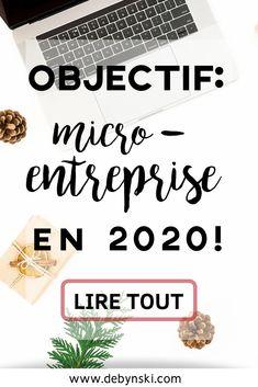 Micro-enterprise objective - session - Trend Old Book Ideas 2019 Transformers, Auto Entrepreneur, Best Funny Videos, Blog Sites, Success, Free, Outre, Sport, Top Funny