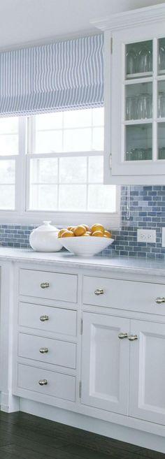 40+ Enchanting Kitchen Backsplash Decor Best Ideas