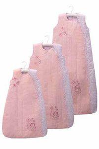 Dainty Dolly Sleeping Bag