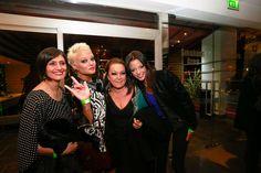 Donatella, la festa al Gilda - Foto e video - Gazzetta di Modena