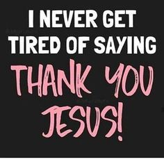 Growing up in destruction, and now loving Jesus. Thank you Jesus Prayer Quotes, Bible Verses Quotes, Faith Quotes, True Quotes, Scriptures, Qoutes, Rest Quotes, Religious Quotes, Spiritual Quotes