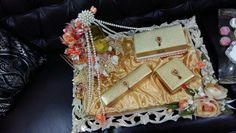 Sagan platters Wraps, Gift Wrapping, Weddings, Gifts, Design, Gift Wrapping Paper, Presents, Wrapping Gifts, Wedding