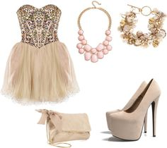 """""""Fashion"""" by smiithathayde ❤ liked on Polyvore"""