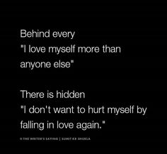 True that! Break Up Quotes, Quotes And Notes, Quotes To Live By, Me Quotes, Motivational Quotes, Beautiful Deep Quotes, Feeling Unwanted, Broken Heart Quotes, Girly Quotes