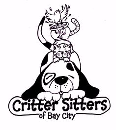 Critter Sitters of Bay City