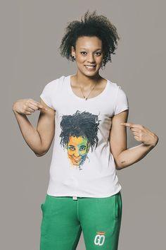 Valentina Diouf (pallavolo)