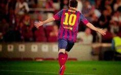 Liga, settima vittoria consecutiva per il Barcellona: 2-0 sul campo dell'Almeria! (video) #Calcio