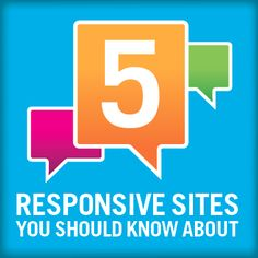 #INSIDEInsights webinar attendees will receive the INSIDE 5, including 5 Responsive #Careers Sites you should know about. Register now: http://jwti.co/Xhvaf4j #hr #humanresources