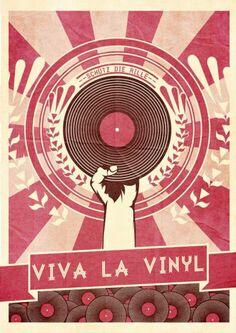 Résultats pour la recherche : vinyl - Vinyles Passion