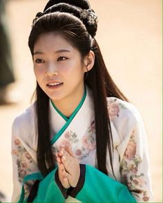 Lee Jong Hyun, Gong Seung Yeon, Dramas, My Only Love Song, Project Blue Book, Blue Books, My Wife, Jonghyun, Handsome