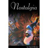 Nostalgia (Kindle Edition)By David Michael