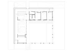 Imagen 30 de 31 de la galería de La Casa a Cielo Abierto / Arnau Estudi d'Arquitectura. Planta