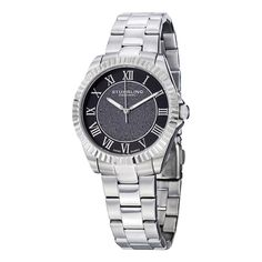Stuhrling Original Women's Bracelet Dress Watch -- Details can be found by clicking on the image.