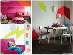 Top 5 Interior Design Trends for Summer 2014 http://phblinds.weebly.com/blog/top-5-interior-design-trends-for-summer-2014