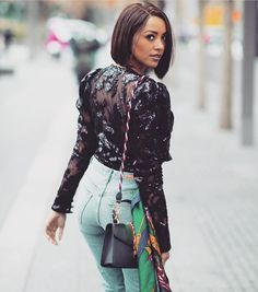 Kat Bonnie Bennett, Vampire Diaries, Katerina Graham, Beautiful Freckles, Beautiful Celebrities, Fall Outfits, Celebrity Style, Instagram, Celebs