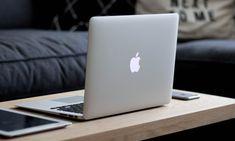 Mikä on Pinterest ja miten sitä käytetään? Pinterestin käyttö lyhyesti.