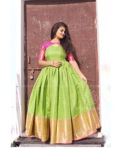 Party Wear Indian Dresses, Gown Party Wear, Indian Gowns Dresses, Kids Party Wear Dresses, Designer Anarkali Dresses, Designer Party Wear Dresses, Indian Designer Outfits, Designer Wear, Long Gown Dress