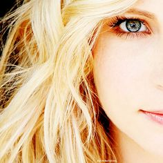 Vampire Diaries!!!!!! One of the few reasons why I live through every day. -Candace Accola.