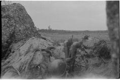 Wwii, Winter, Battle, Military, Painting, Finland, War, Winter Time, World War Ii