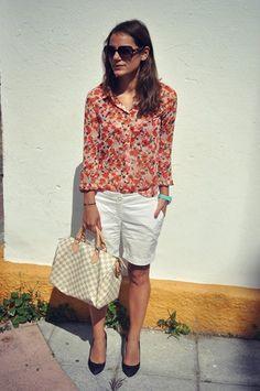 Aprenda como se vestir bem para o trabalho mesmo com sol de rachar - Lifestyle - Virgula