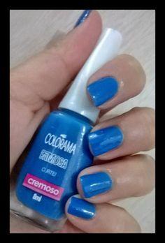 azul-curte