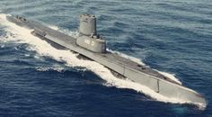 USS Tirante SS 420, Tench Class.