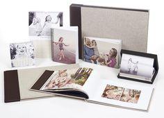 Momento Pro Portrait Package (images by Sheye Rosemeyer, photography by Nuran Zorlu) Photo Books, Book Photography, Professional Photographer, Wedding Reception, Stationery, Memories, Album, Portrait, Artist