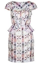 **LIMITED EDITION Origami Dress  <3 Topshop