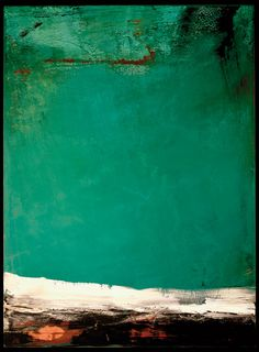 'Mandawa – B' (2002/03) by Austrian painter Hubert Scheibl (b.1952). Oil on canvas, 150.6 x 110.6 cm. via Suppan Contemporary    HUBERT SCHEIBL  (*1952 Gmunden, lebt in Wien)    Mandawa   Öl/Leinwand, 150,6 x 110,6 cm