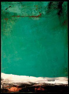 just another masterpiece: nearlya: HUBERT SCHEIBL Mandawa – B, 2002/2003
