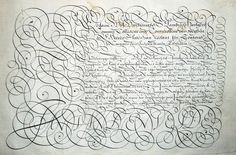 Jan van de Velde, 1605