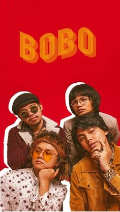 IV of spades ♥♥♥ Lyrics Aesthetic, Aesthetic Boy, King Of Spades, Casual Fashion Trends, Lyric Quotes, Girl Face, Aesthetic Wallpapers, Desktop, Poster Prints