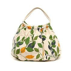 Lori's Shoes - The Sole of Chicago - Juice Planning Baggy Tote- Leaf ❤ liked on Polyvore featuring bags, handbags, tote bags, purses, green, green tote purse, green tote handbag, green handbags, green purse and handbags tote bags