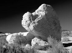 Google Image Result for http://www.luminous-landscape.com/images/White_Rock_-_BW.jpg