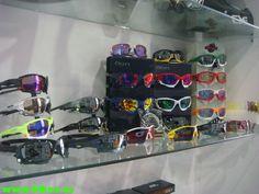oakley sunglasses for women.oakley sunglasses | oakley online store