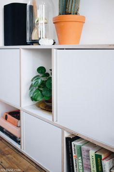 white sideboards for living room rooms with fireplaces and tv 15 best tylko images update book racks a cool sideboard