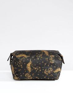 Mi-Pac Exclusive Unicorn Make-Up Bag Latest Shoes 4d5de8a4b8a2e