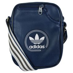 sportanzug adidas, Adidas Damen Originals Frauen BO LIGHT