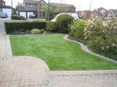 #surfacinginstallers Leisure Grass Surfacing Installers