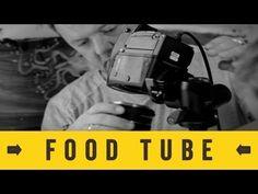 [Video] David Loftus Photography Masterclass - Lenses