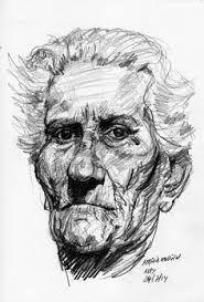 Bilderesultat for arne roar lund Lund, Portraits, Art, Art Background, Kunst, Gcse Art, Art Education Resources, Head Shots, Artworks