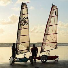 #sailngliss #carnac #sail #gliss  by Sail'n Glisse